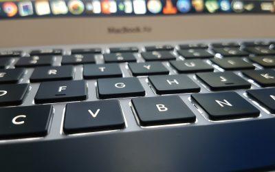 La alfabetización digital en la sociedad del conocimiento actual