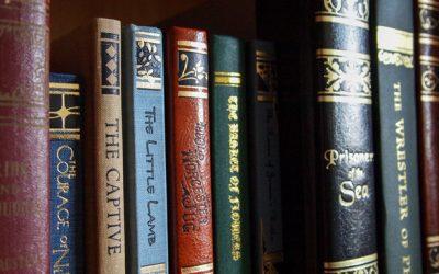 Jane Austen, la gran autora del romanticismo